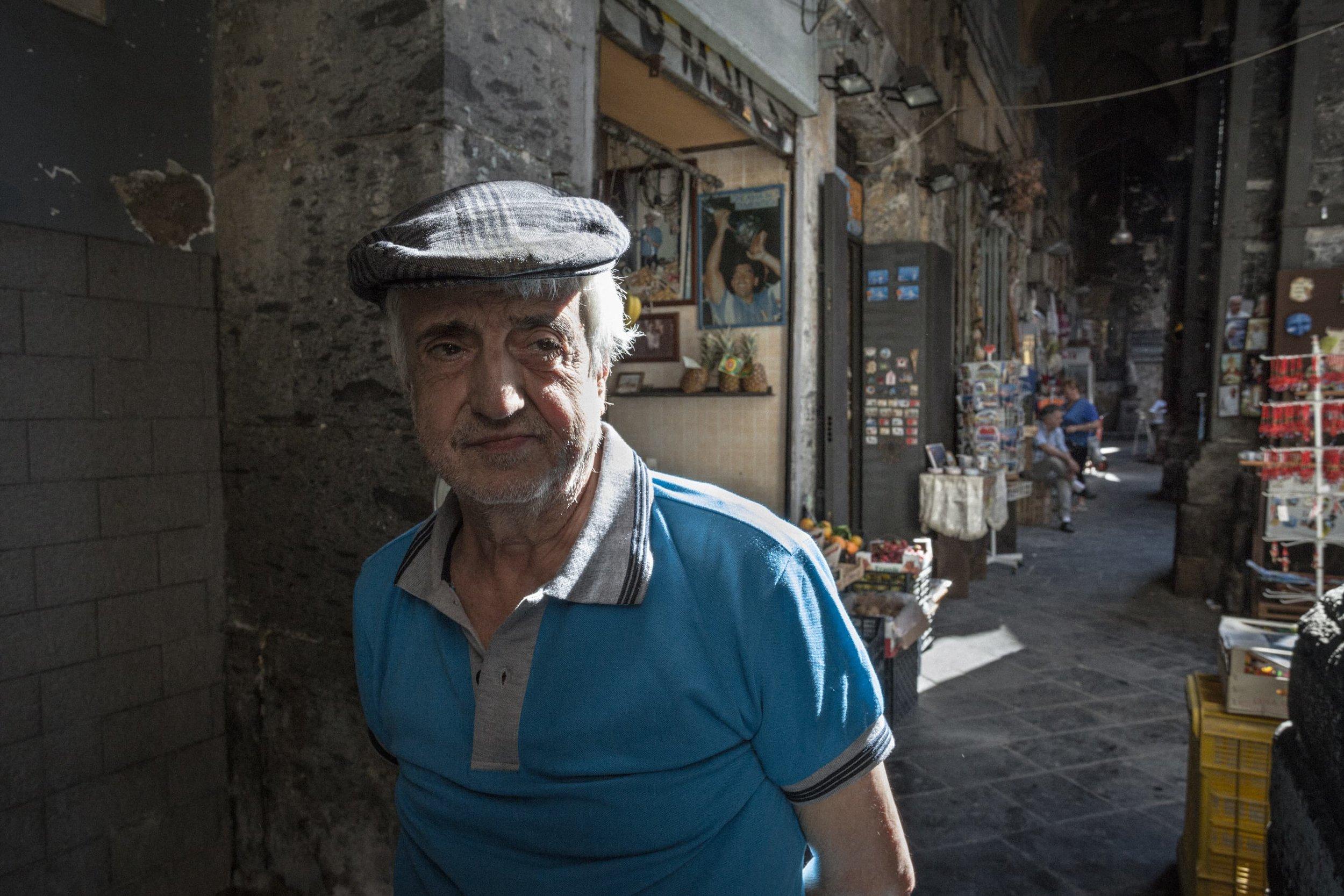documentary_reportage_asl_fabio_burrelli_19.jpg