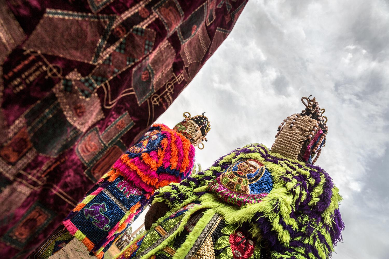 documentary-reportage-photography-voodoo-fabio-burrelli-22.jpg