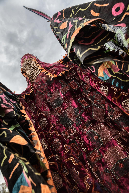 documentary-reportage-photography-voodoo-fabio-burrelli-23.jpg