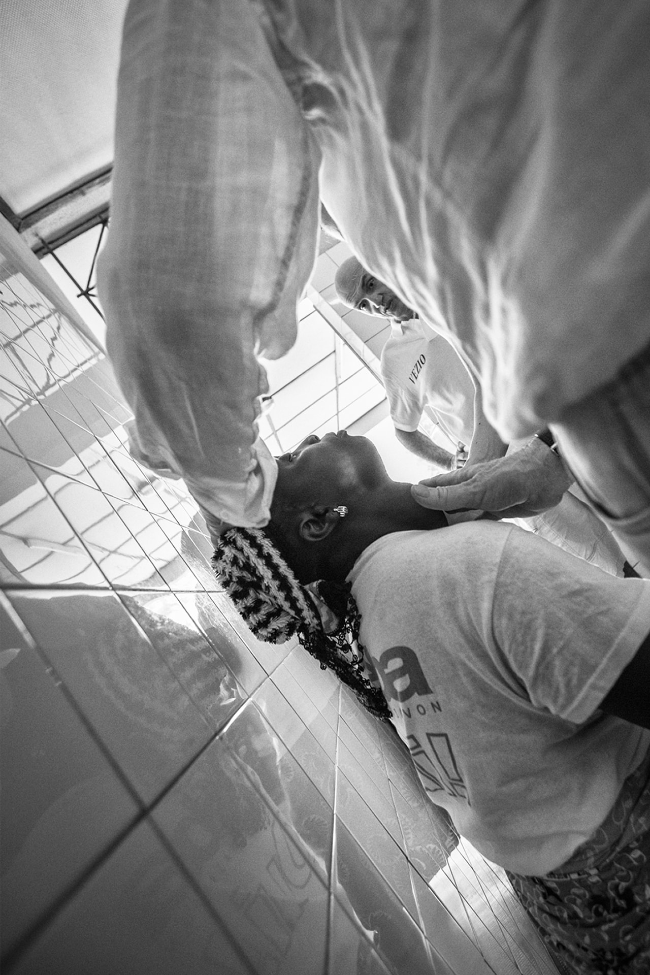 documentary-reportage-24-hrs-gbemontin-healthcare-centre-fabio-burrelli-6.jpg