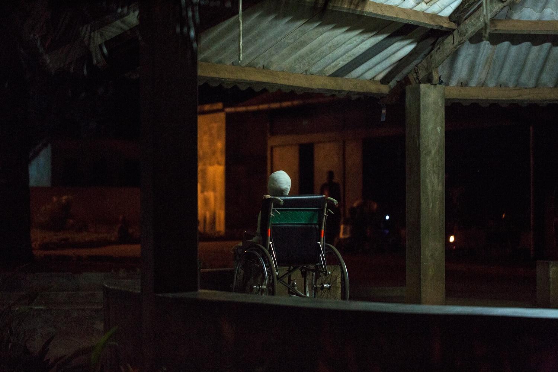 documentary-reportage-gbemontin-la-vita-ritrovata-fabio-burrelli-29.jpg