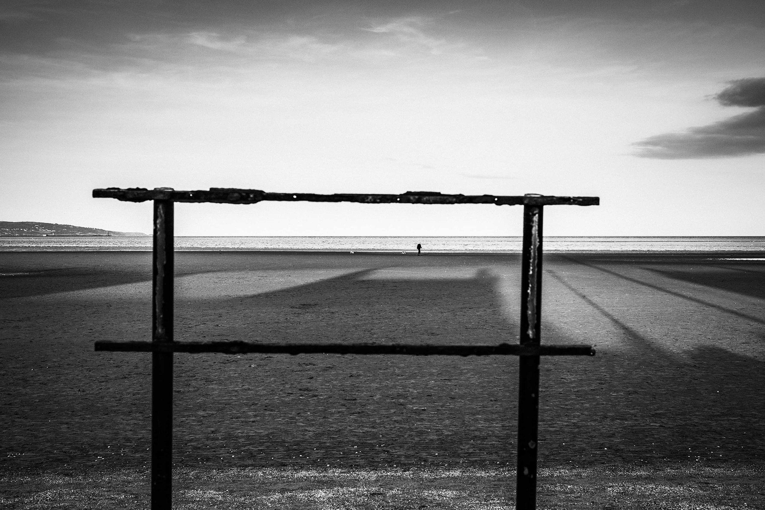 street-documentary-photography-fabio-burrelli-4.jpg