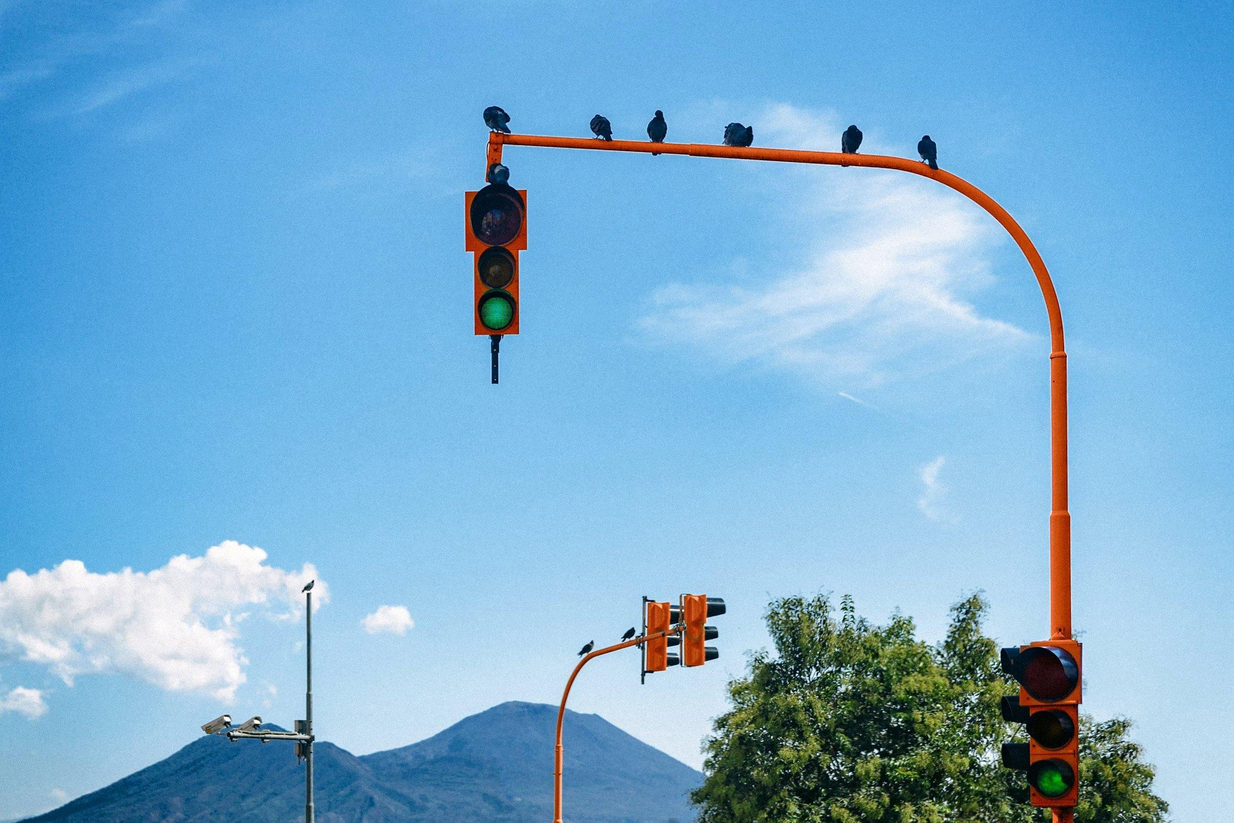 street-documentary-photography-fabio-burrelli-6.jpg