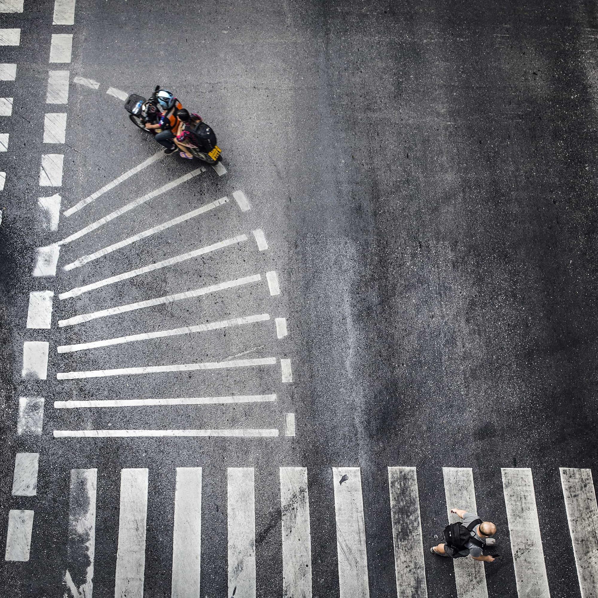 street-documentary-photography-fabio-burrelli-9.jpg