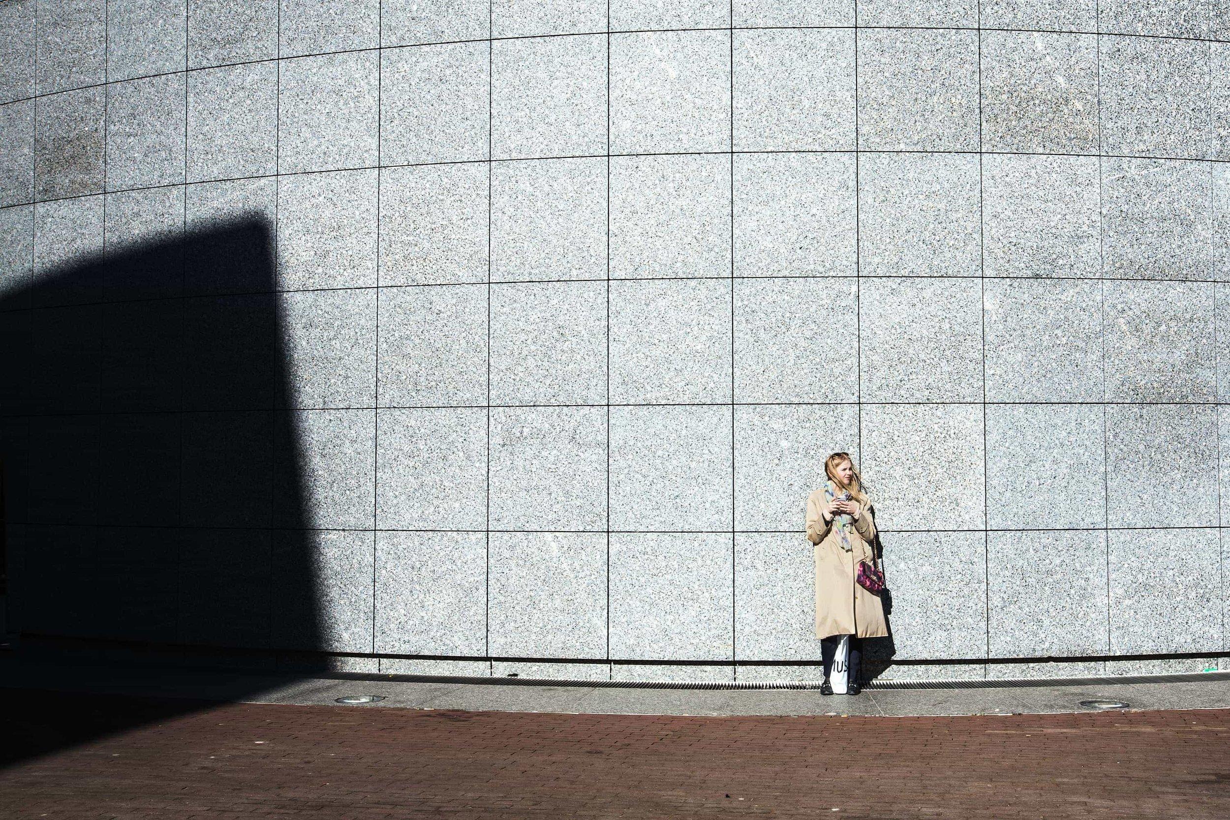 street-documentary-photography-fabio-burrelli-10.jpg