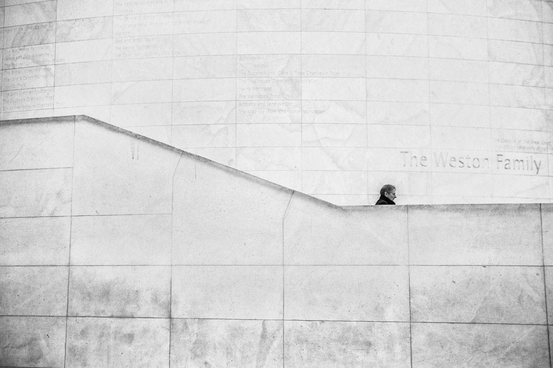 street-documentary-photography-fabio-burrelli-11.jpg