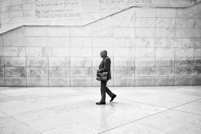 street-documentary-photography-fabio-burrelli-12.jpg