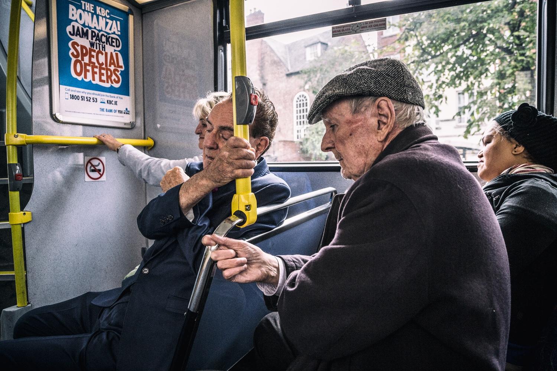 street-documentary-photography-fabio-burrelli-16.jpg