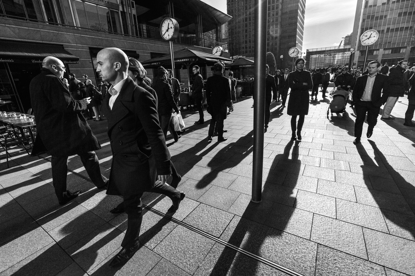 street-documentary-photography-fabio-burrelli-18.jpg