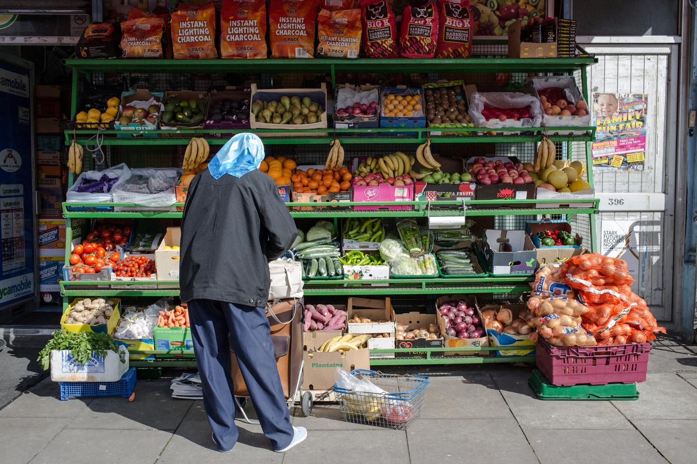 street-documentary-photography-fabio-burrelli-20.jpg