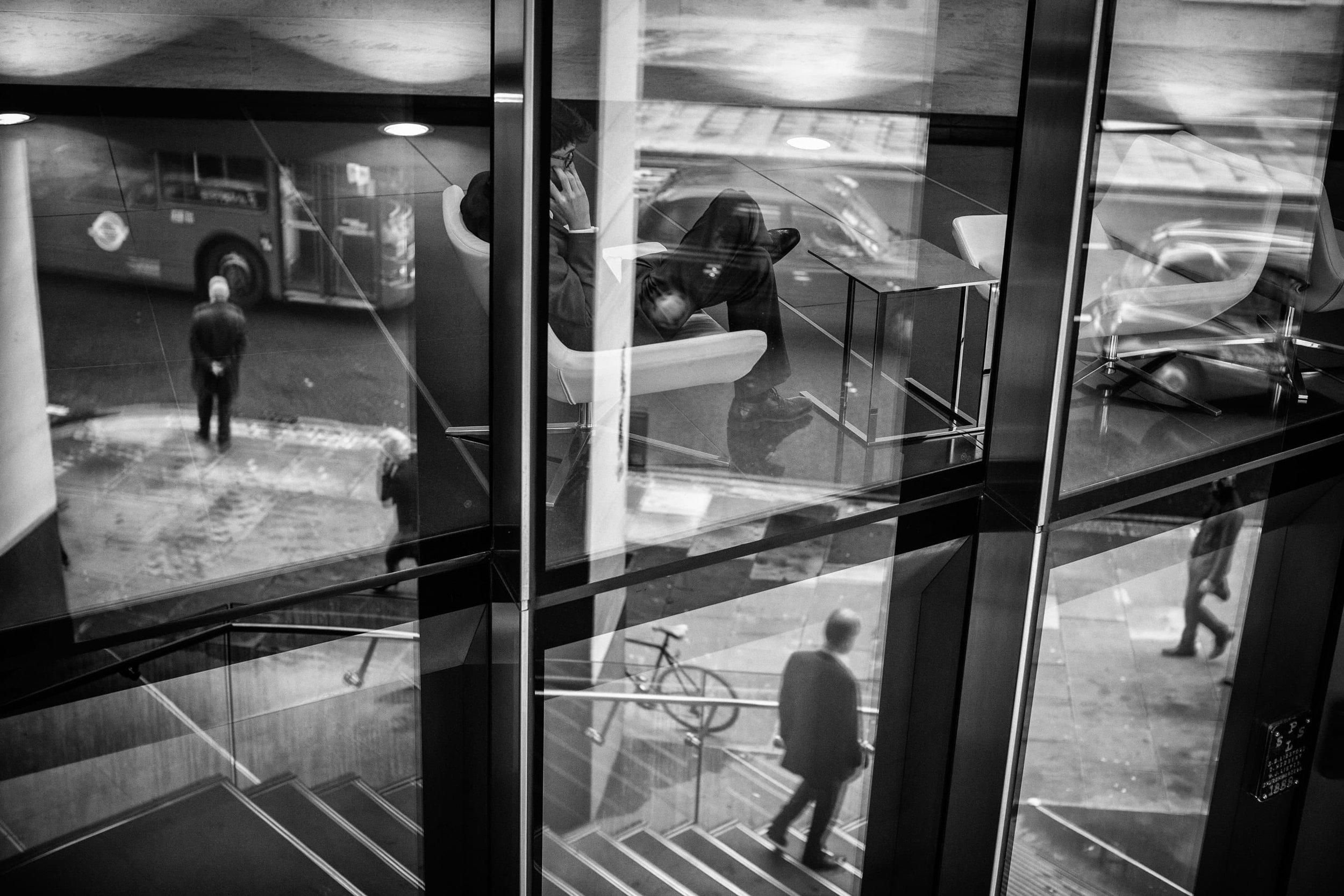 street-documentary-photography-fabio-burrelli-22.jpg