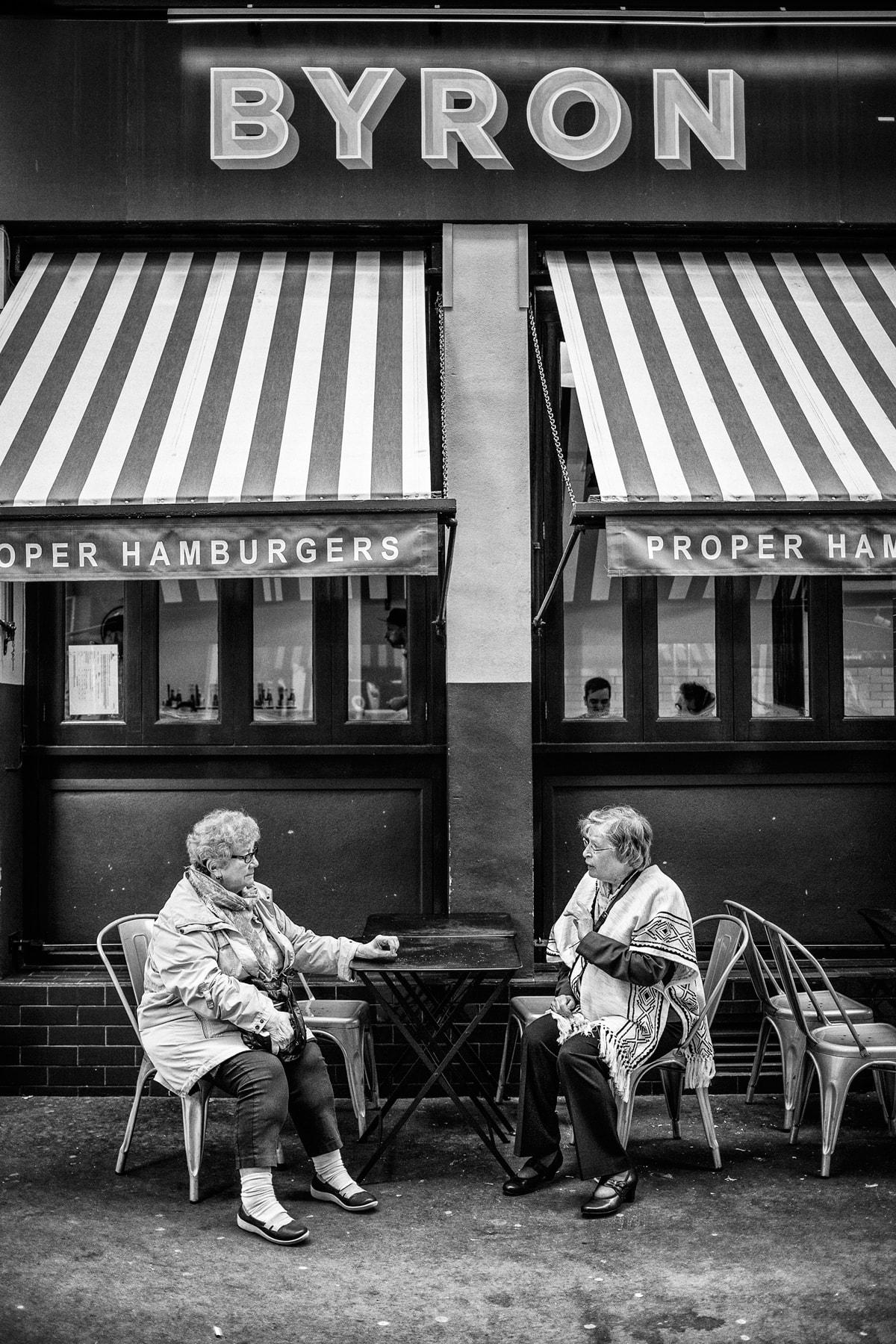 street-documentary-photography-fabio-burrelli-23.jpg
