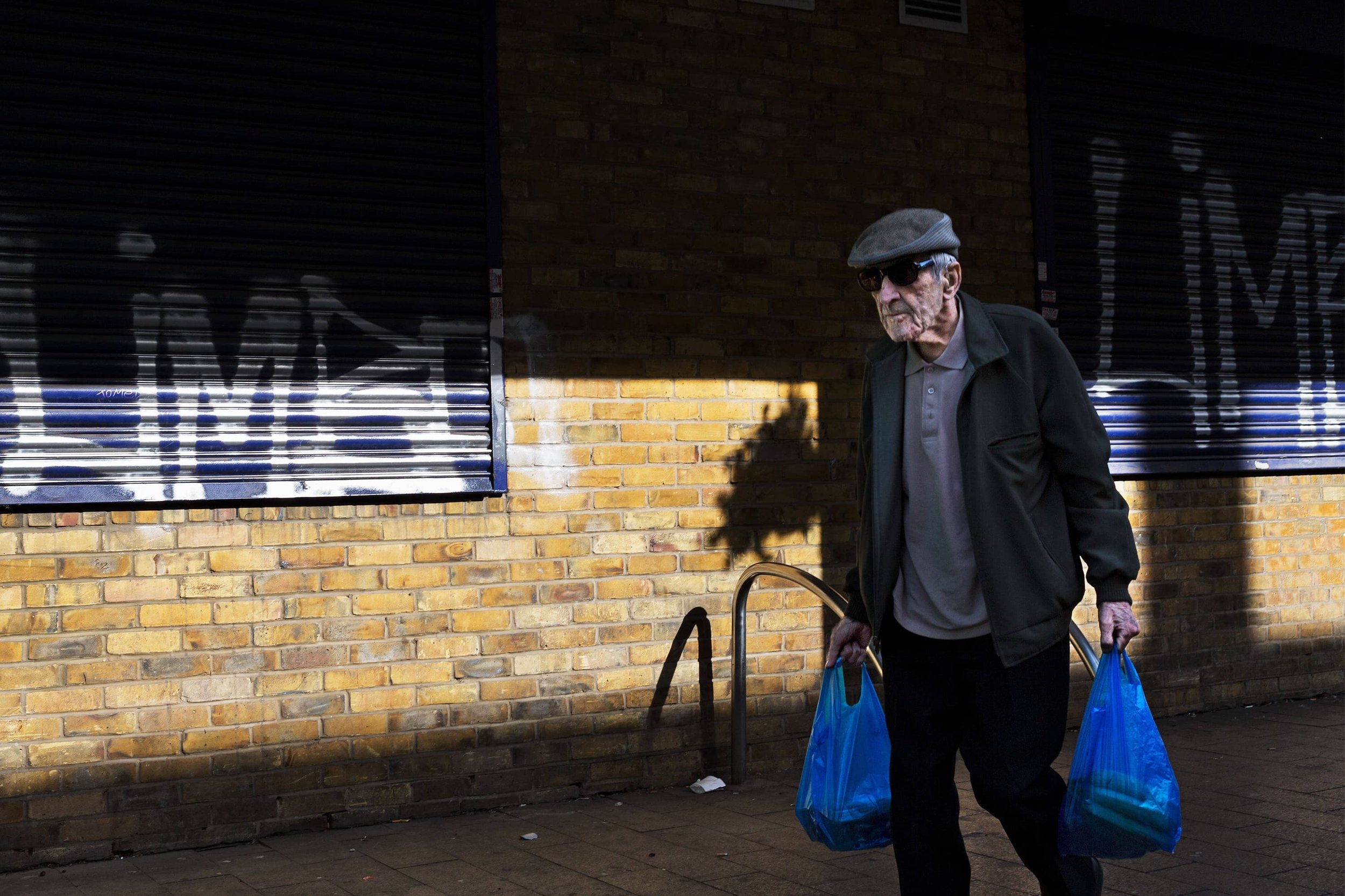 street-documentary-photography-fabio-burrelli-24.jpg
