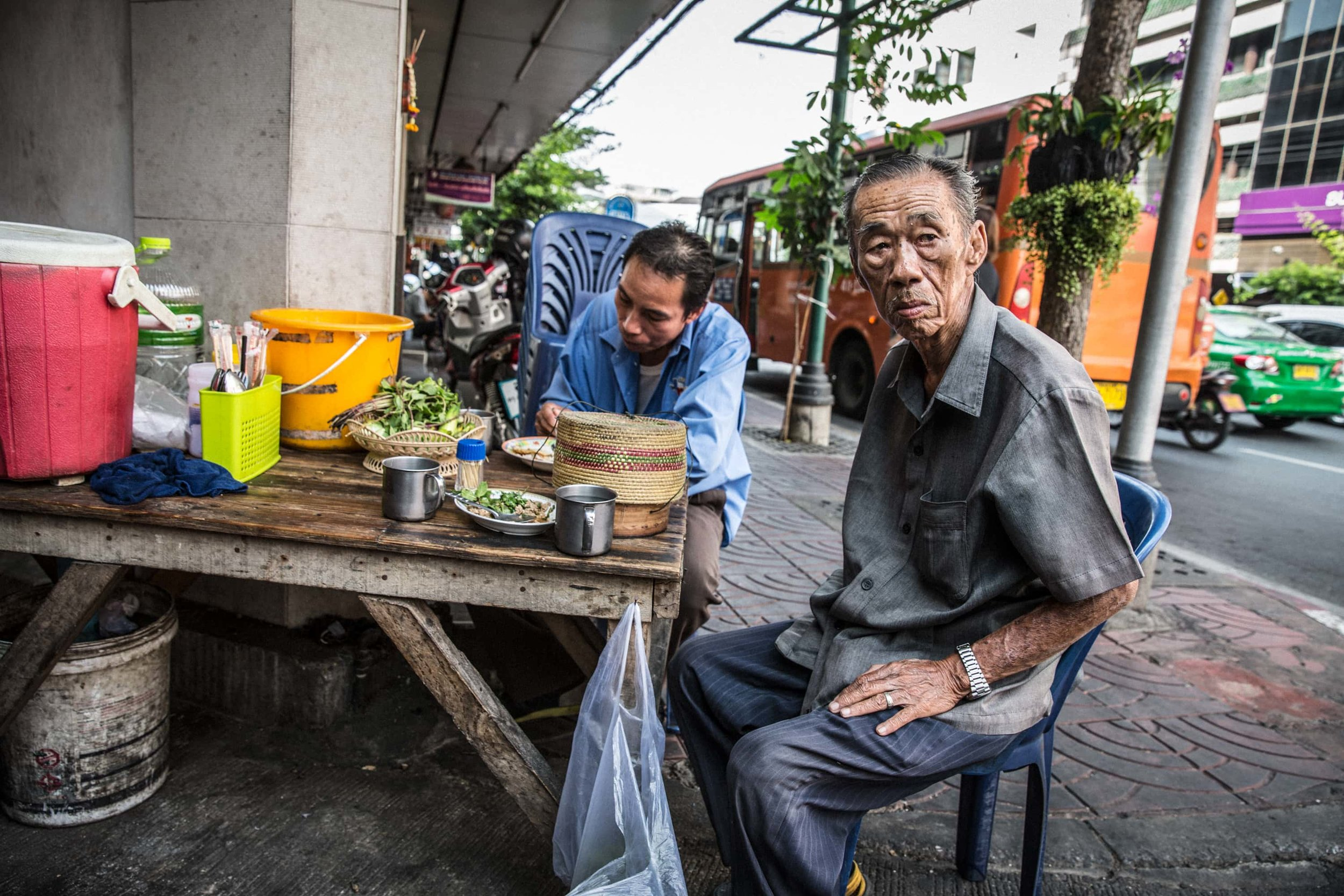 street-documentary-photography-fabio-burrelli-26.jpg