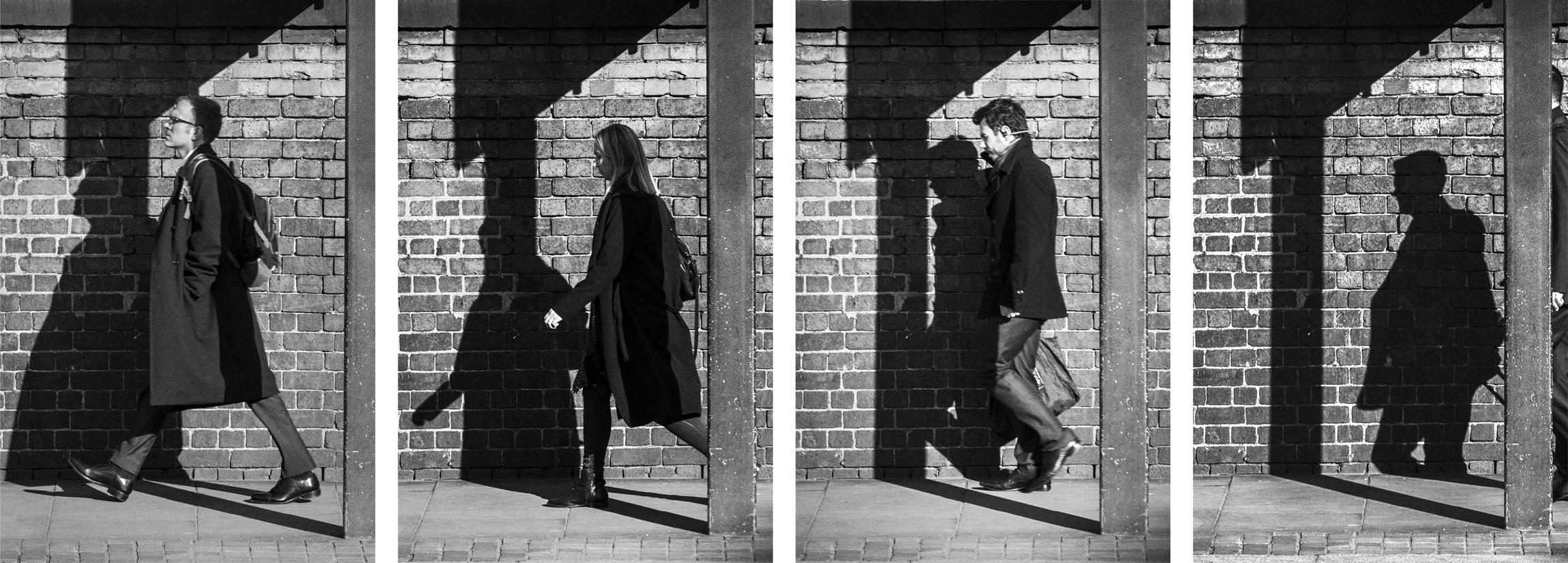 street-documentary-photography-fabio-burrelli-25.jpg