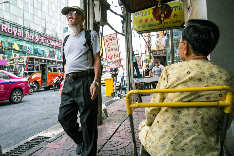 street-documentary-photography-fabio-burrelli-28.jpg