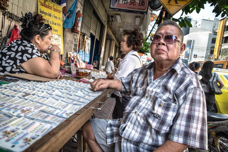 street-documentary-photography-fabio-burrelli-29.jpg