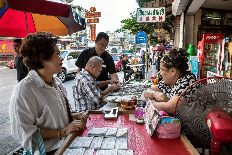 street-documentary-photography-fabio-burrelli-33.jpg