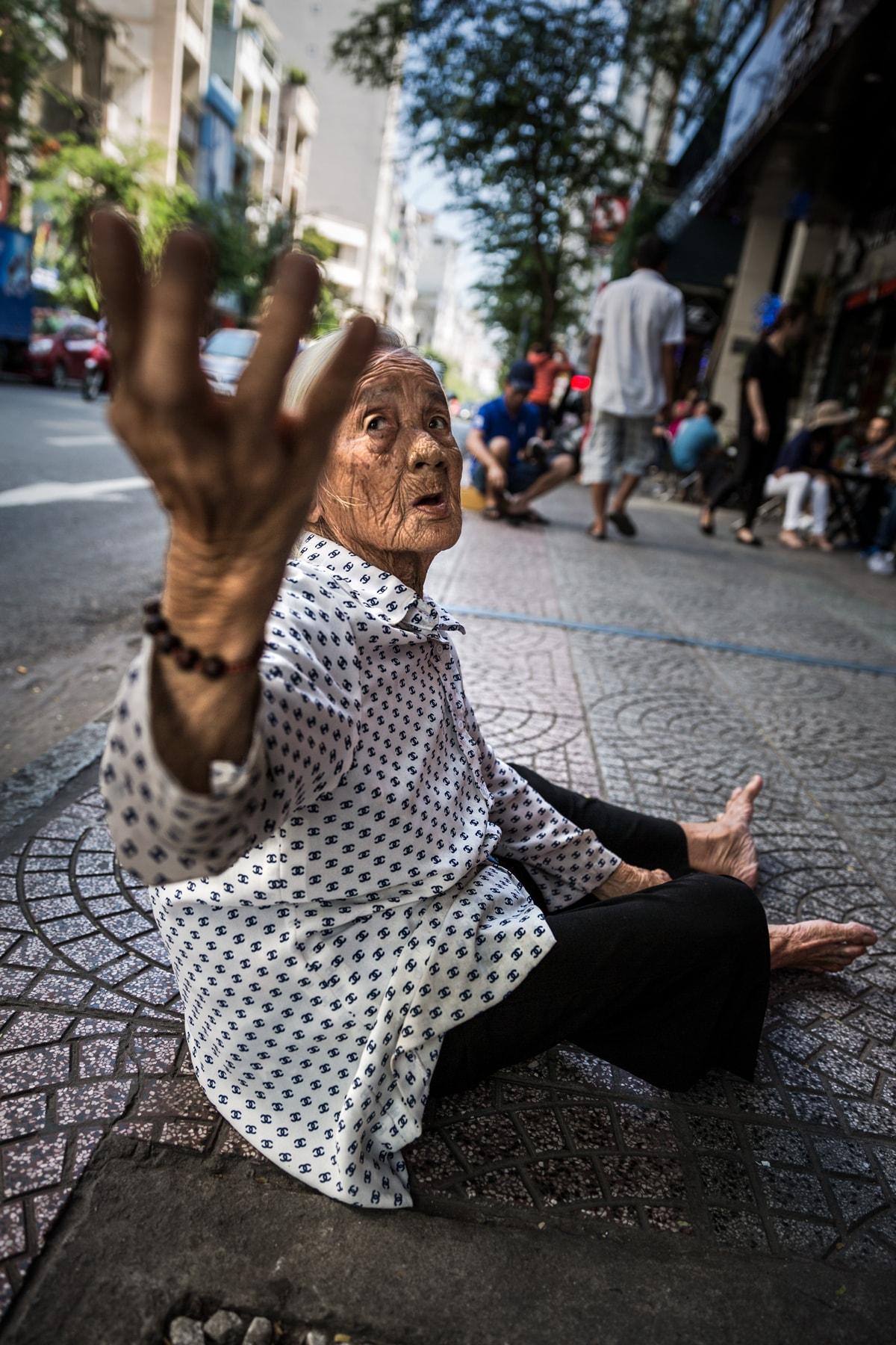 street-documentary-photography-fabio-burrelli-38.jpg