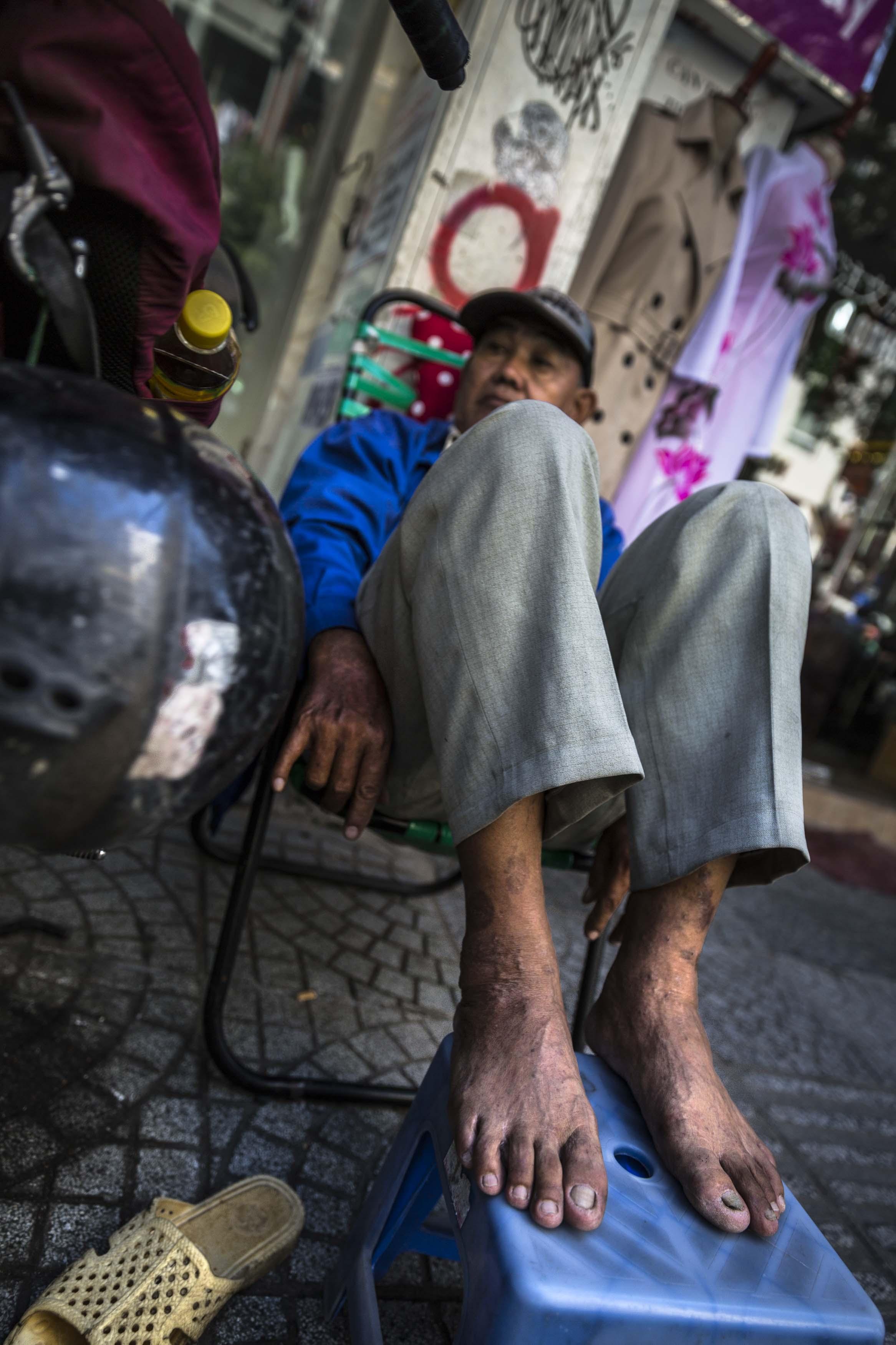street-documentary-photography-fabio-burrelli-39.jpg