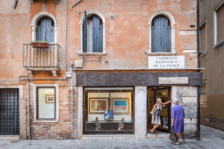 street-documentary-photography-fabio-burrelli-42.jpg