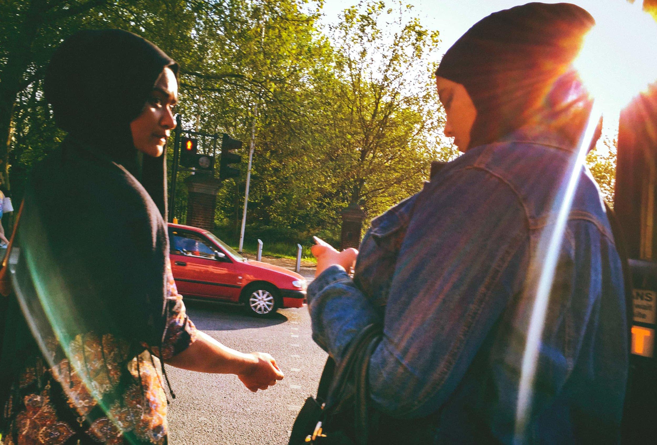 street-documentary-iphone-photography-fabio-burrelli-8.jpg