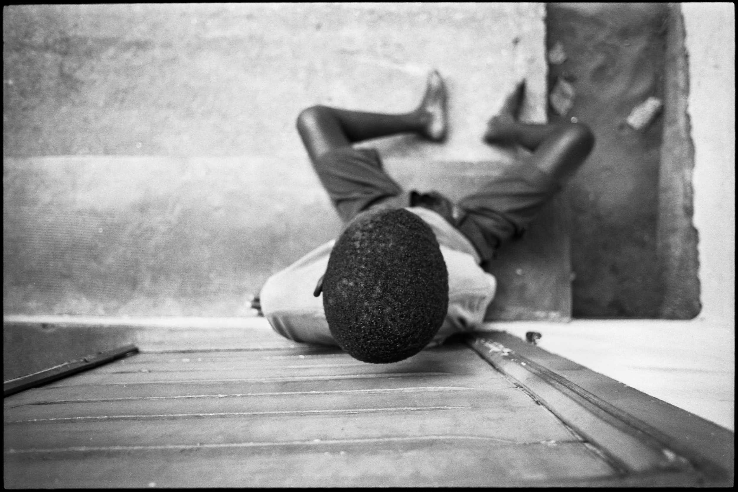 documentary-reportage-centre-les-archanges-fabio-burrelli-1.jpg