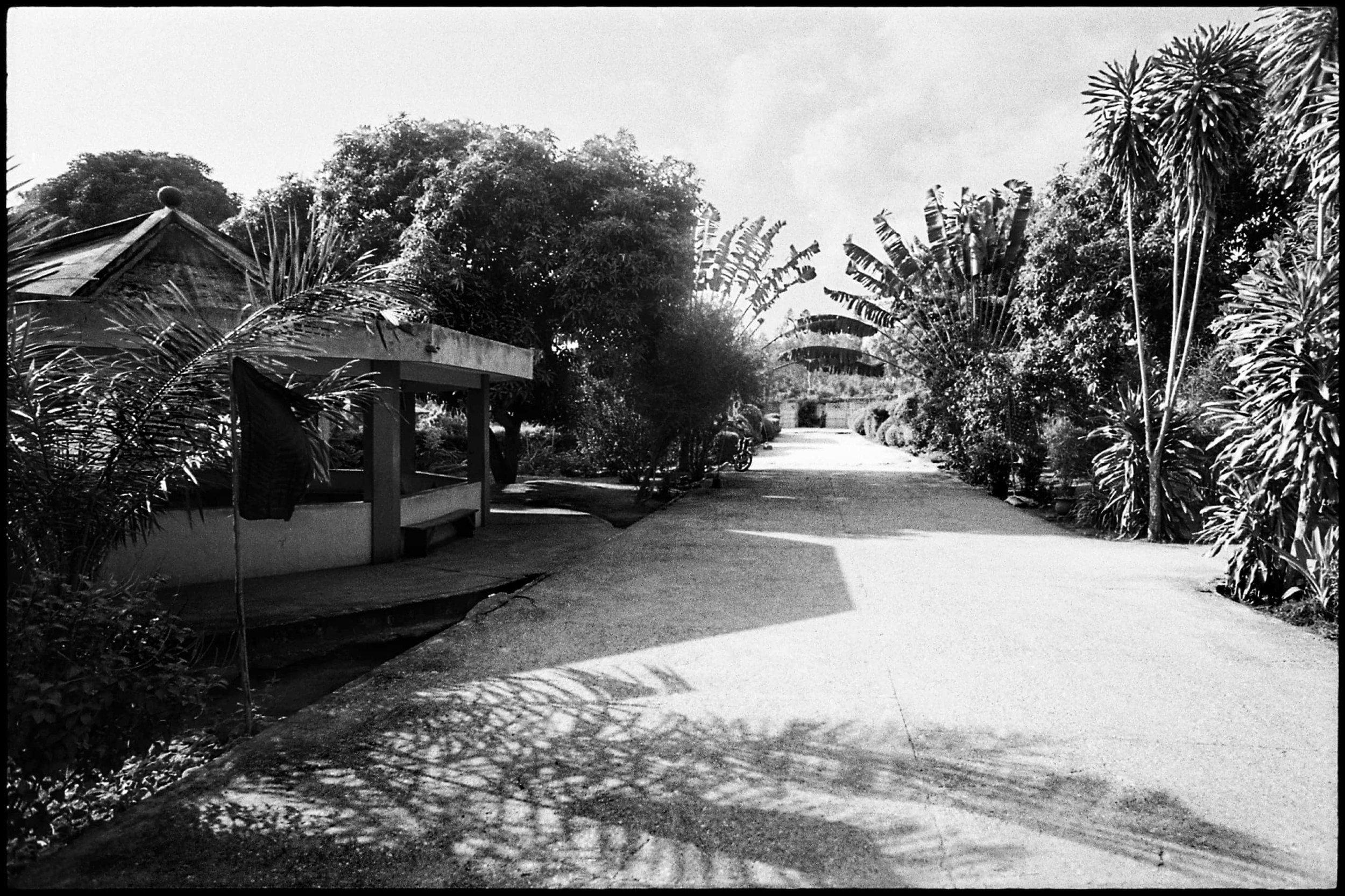 documentary-reportage-centre-les-archanges-fabio-burrelli-4.jpg