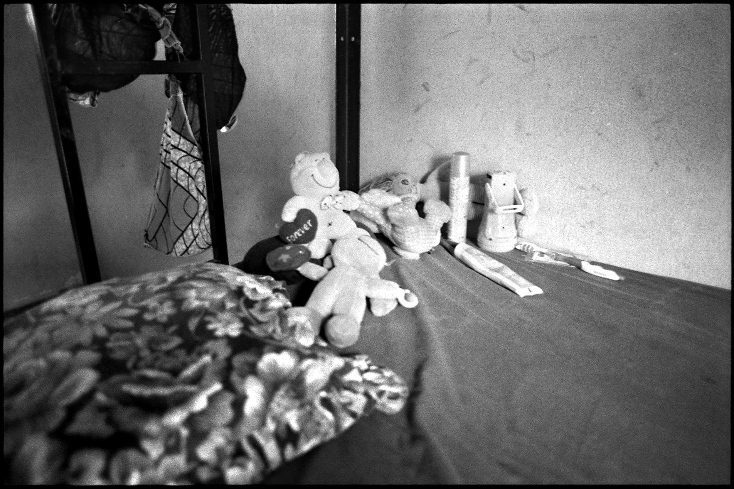 documentary-reportage-centre-les-archanges-fabio-burrelli-6.jpg