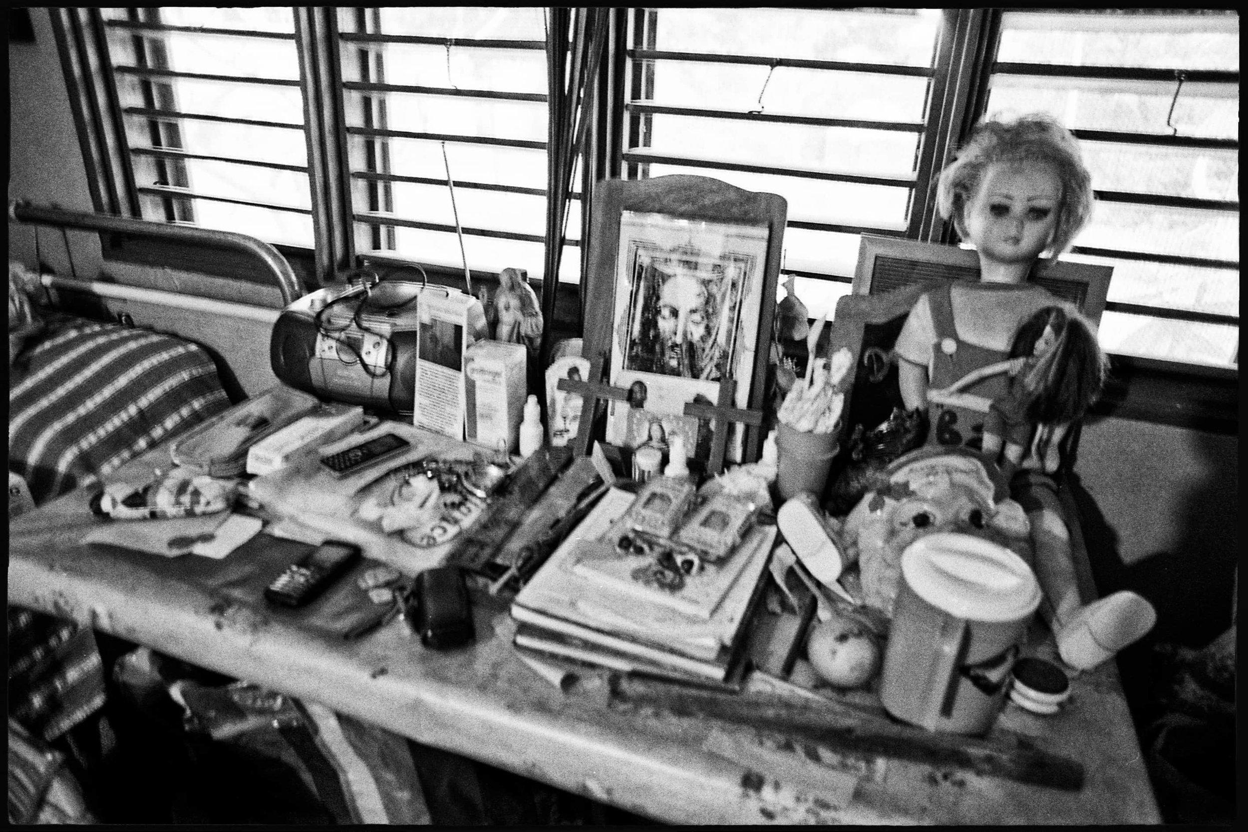 documentary-reportage-centre-les-archanges-fabio-burrelli-13.jpg
