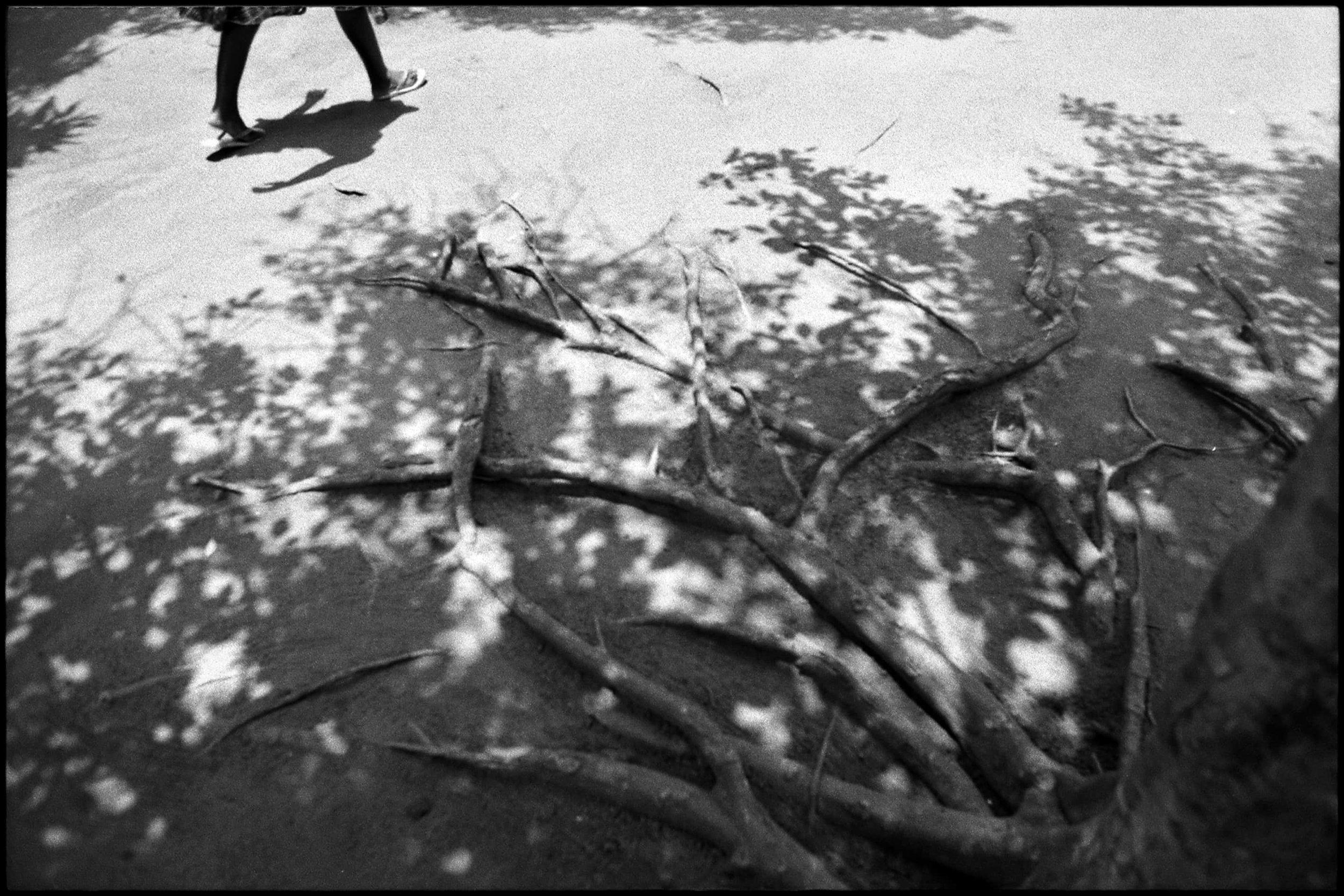 documentary-reportage-centre-les-archanges-fabio-burrelli-18.jpg