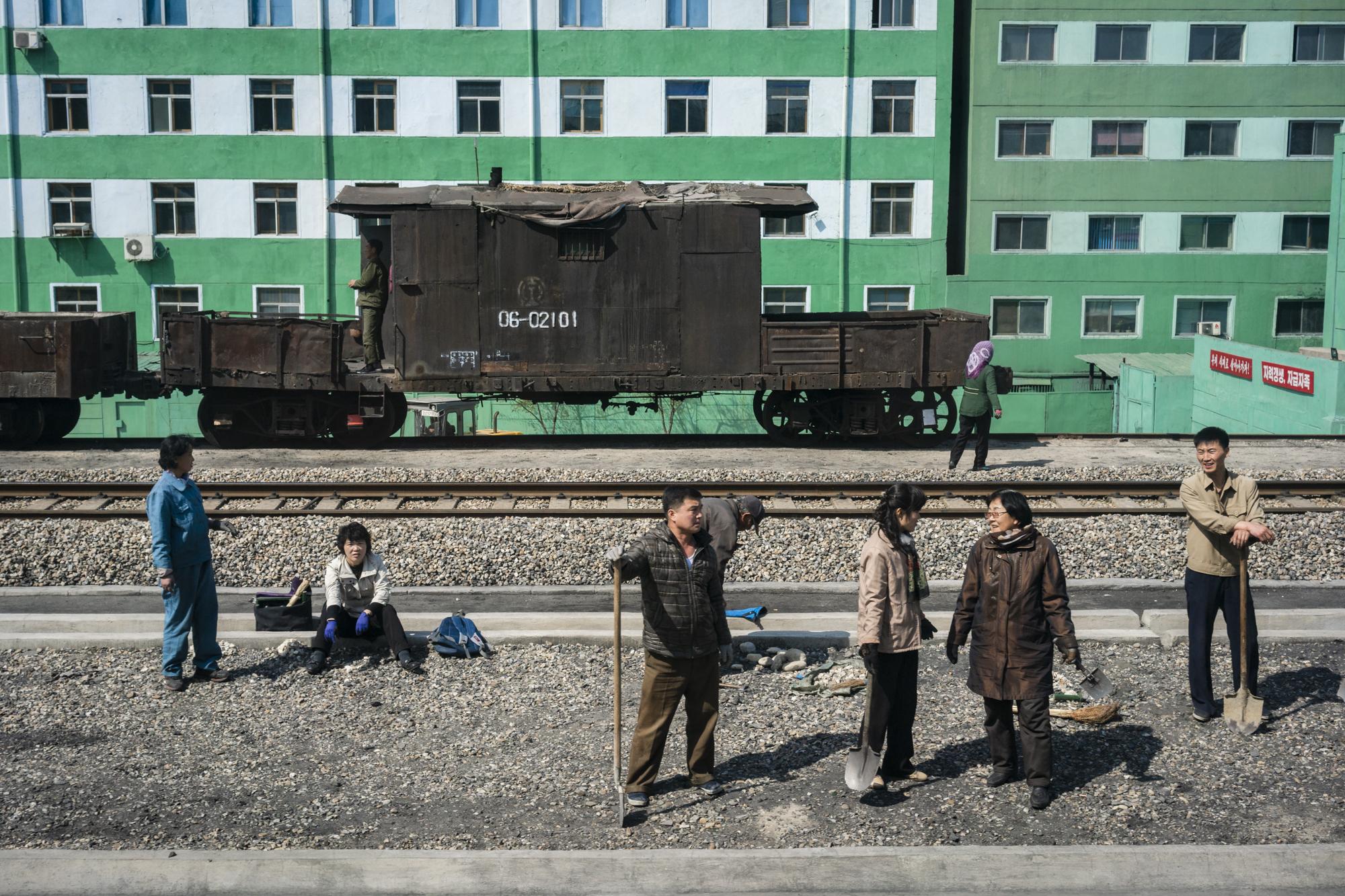 NorthKorea_190419_SNY3276_Web.jpg