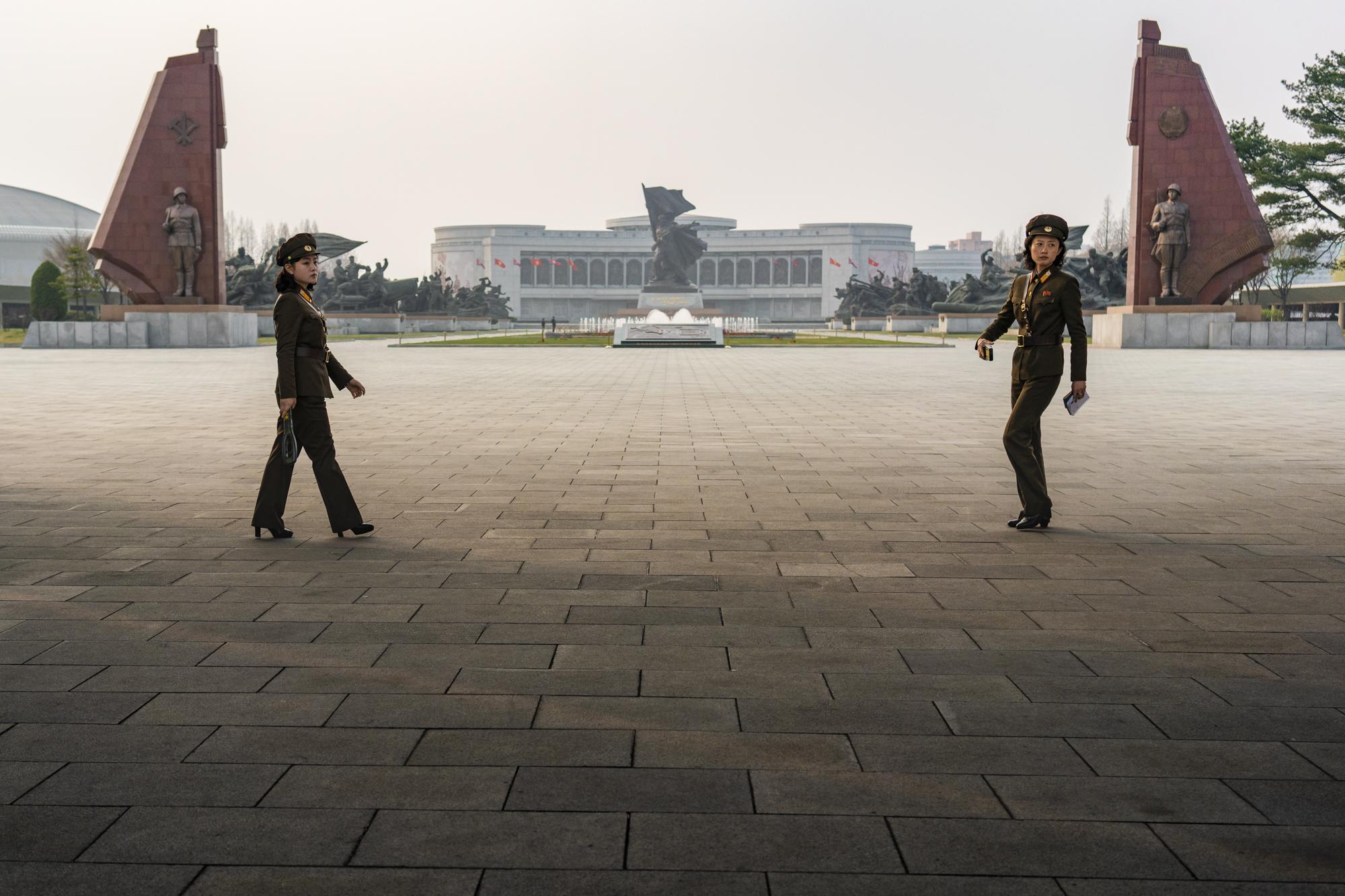 NorthKorea_130419_SNY1324_Web.jpg