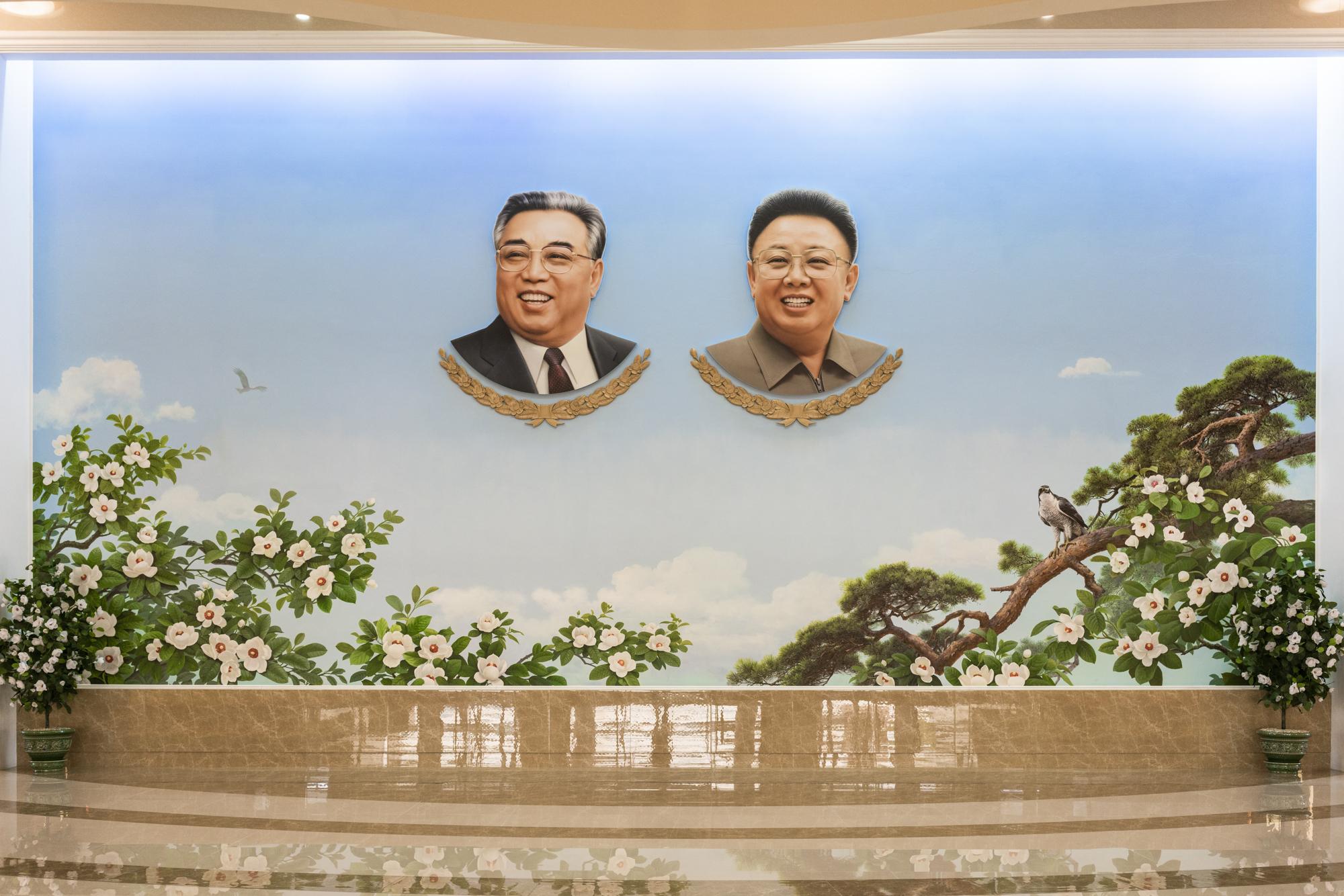 NorthKorea_160419_SNY2643_Web.jpg