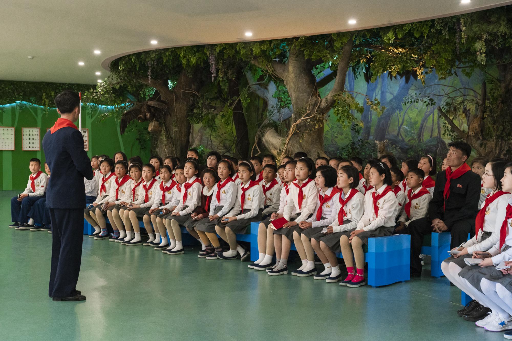 NorthKorea_160419_SNY2645_Web.jpg