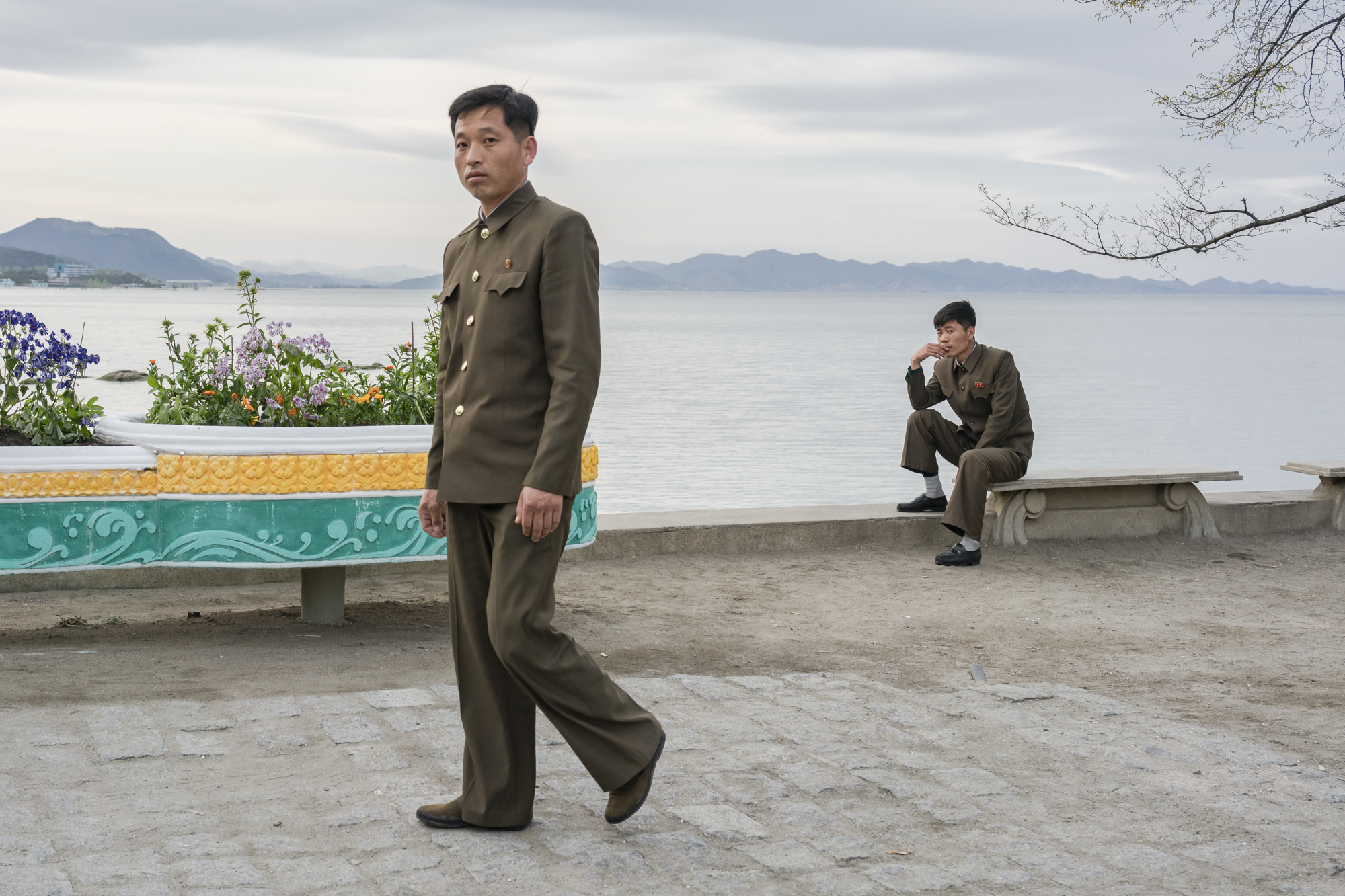 NorthKorea_160419_SNY2716_Web.jpg