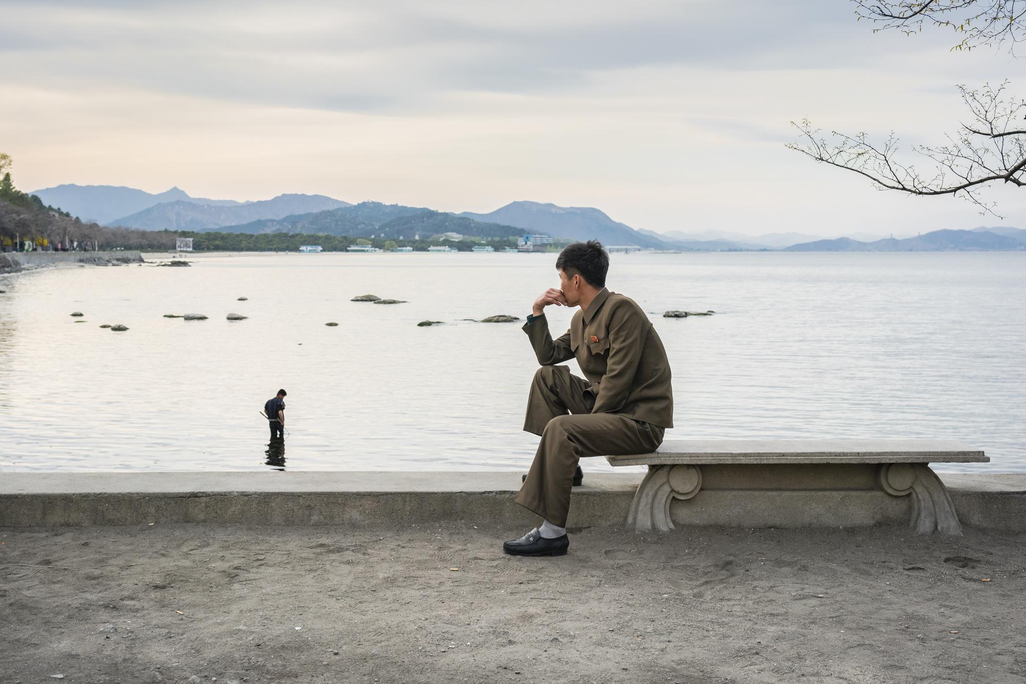 NorthKorea_160419_SNY2719_Web.jpg