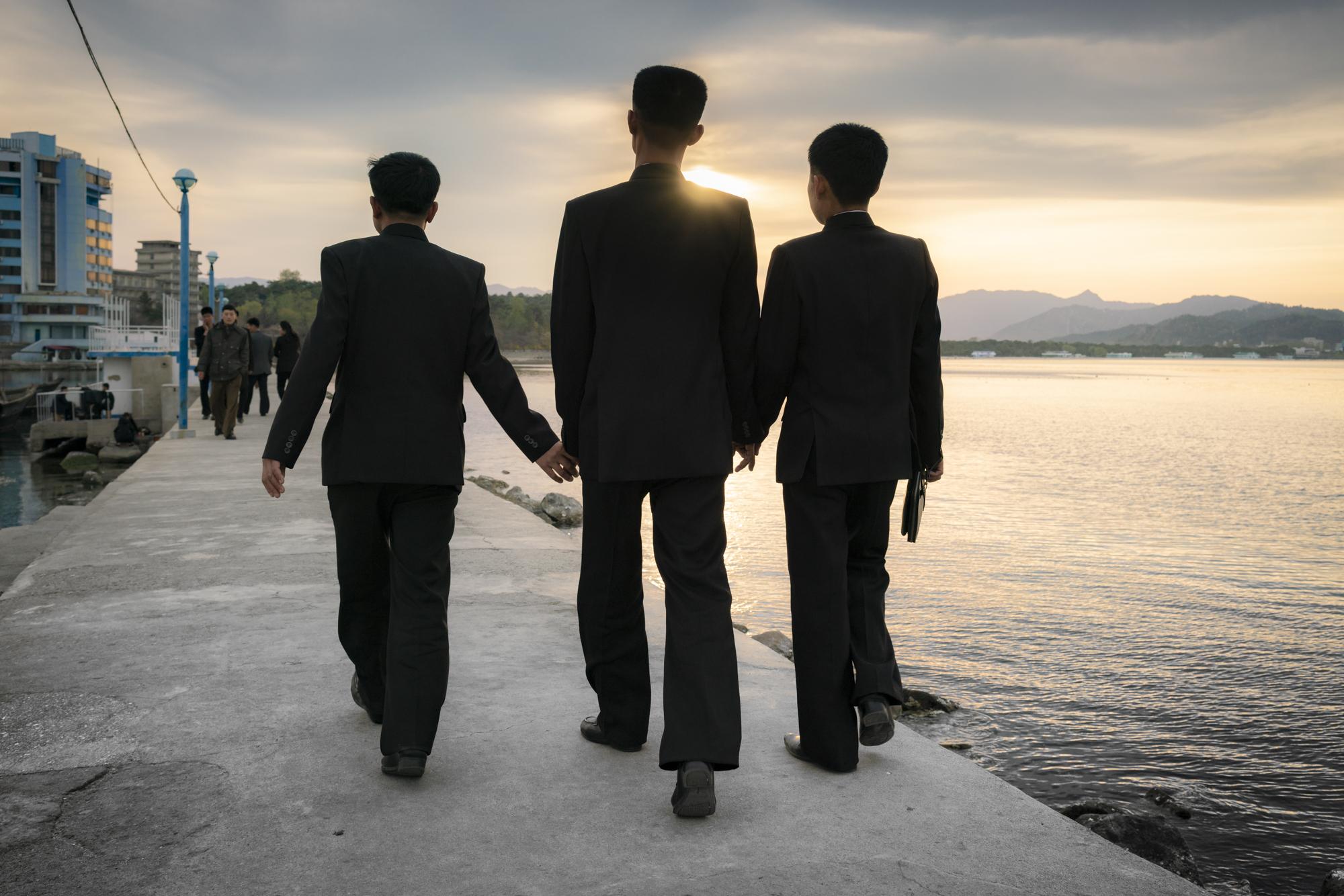 NorthKorea_160419_SNY2765_Web.jpg