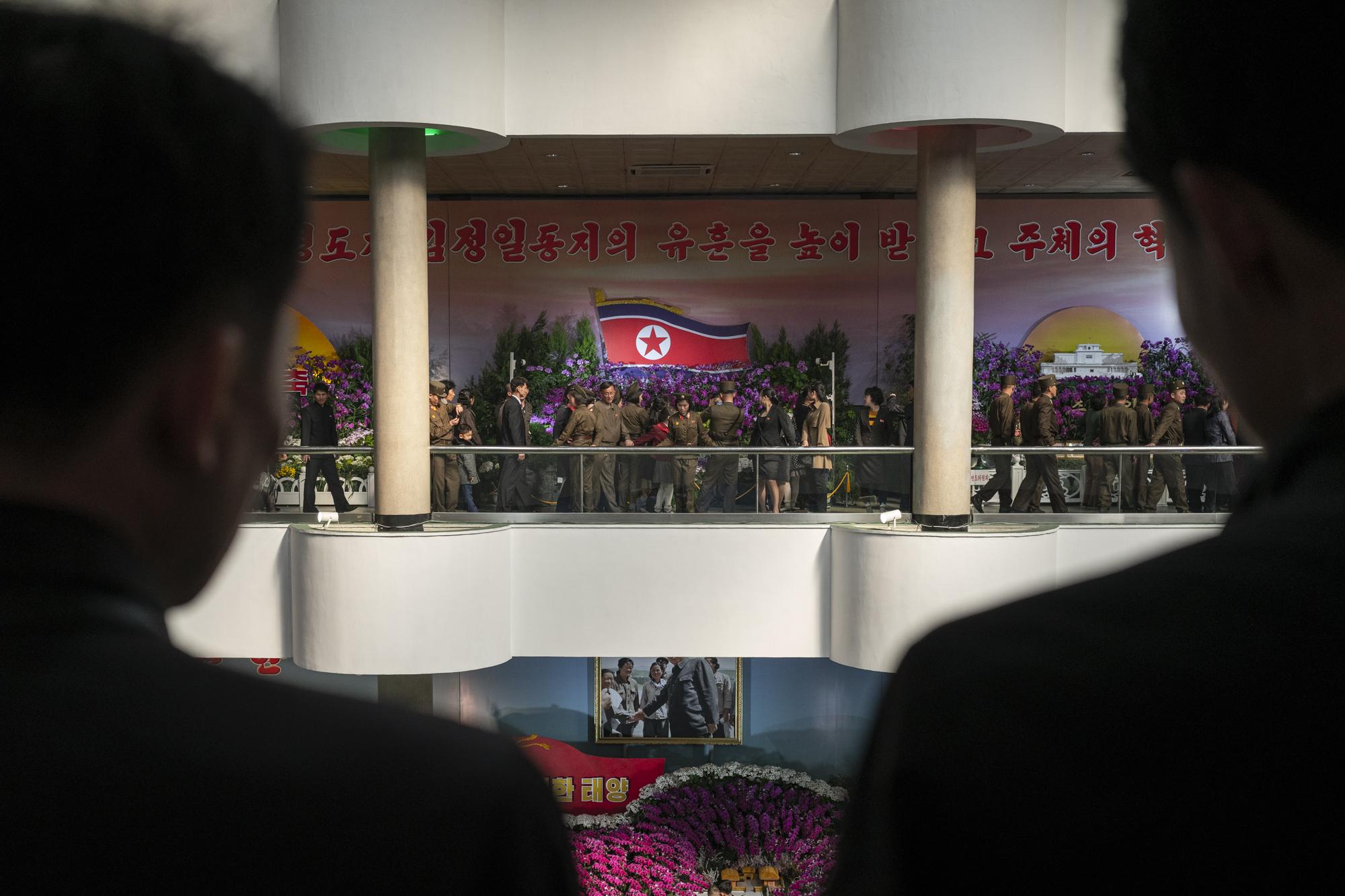 NorthKorea_150419_SNY2299_Web.jpg