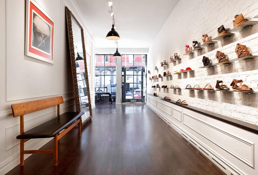 Matt Bernson Store