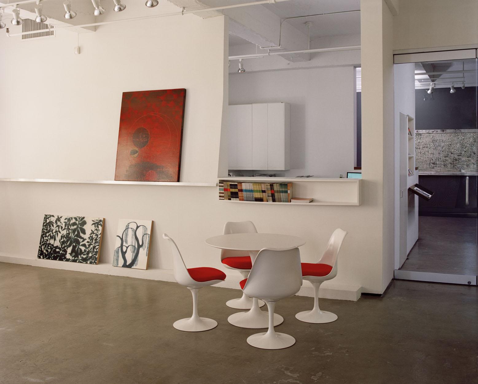 Sears Payton Gallery