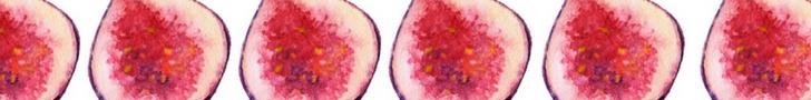 Nutrition & Fertilit (2).png
