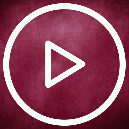Videos - Hours of content from women's health experts-more added each month