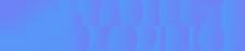 logo-big-horizontal.png