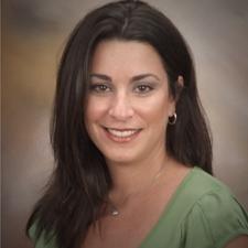 Deanna Novak.jpg