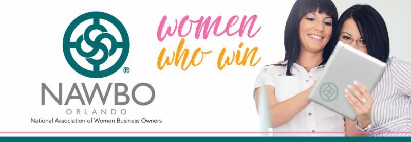 WOMEN WHO WIN 999ef85c-db91-4833-a1f4-9b3048630db0.jpg