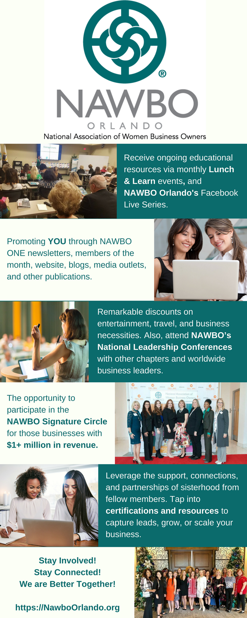 NAWBO Internal Infographic.png