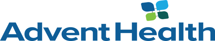 Advent Health Logo.png