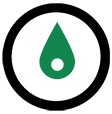 logo_v2_clr.small.png