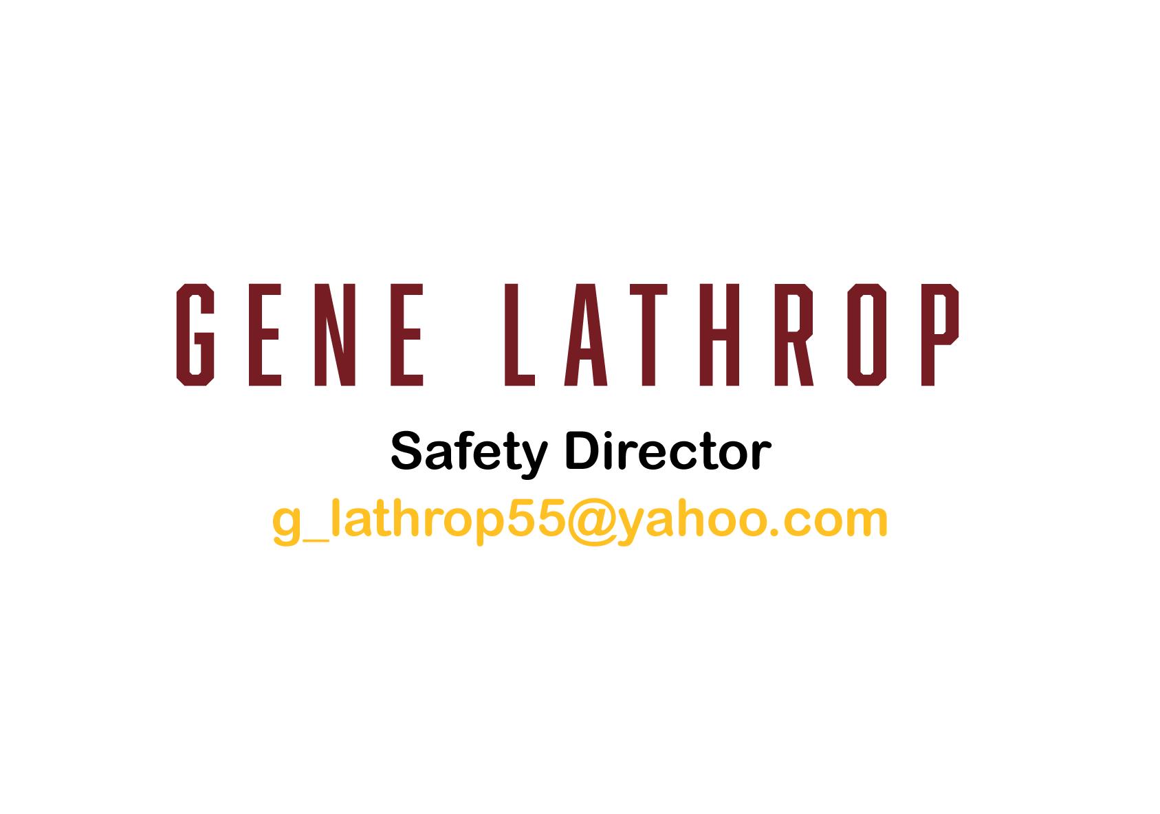 genelathrop.png